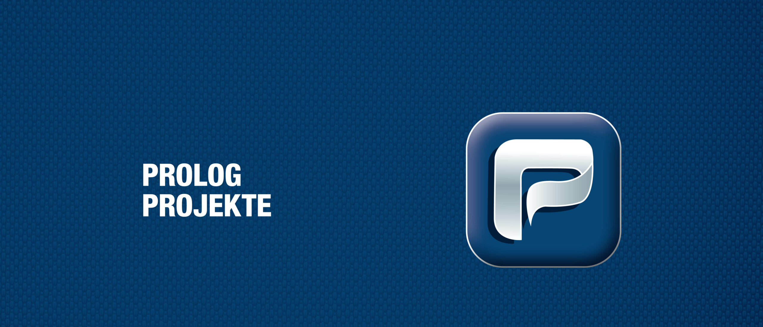 Prolog Projekte Messe-Consulting